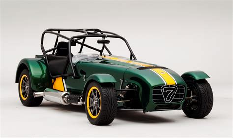 Tony Fernandes putting Caterham up for sale? [UPDATE]   Autoblog