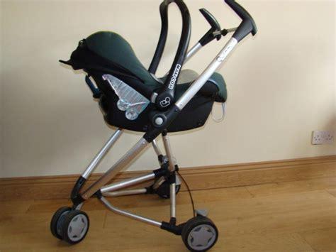 maxi cosi car seat for quinny maxi cosi cabriofix car seat isofix base quinny zapp frame