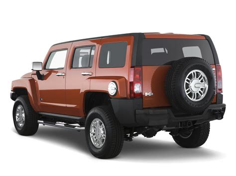 2009 hummer h3 reviews and rating motor trend autos post 2009 hummer h3 reviews and rating motor trend