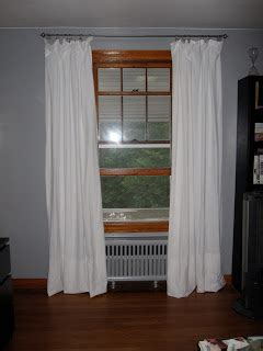super cheap curtains the good days and the bad diy more curtains for super cheap