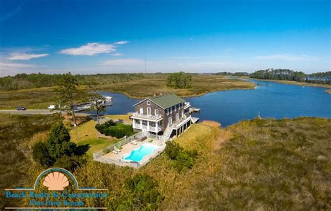 comfort realty southern comfort beach realty obx golf guide