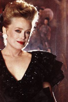 rue mcclanahan and hair 1000 images about the other golden gal s on pinterest