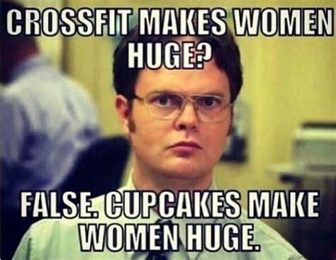 Gym Birthday Meme - 17 best ideas about crossfit memes on pinterest crossfit