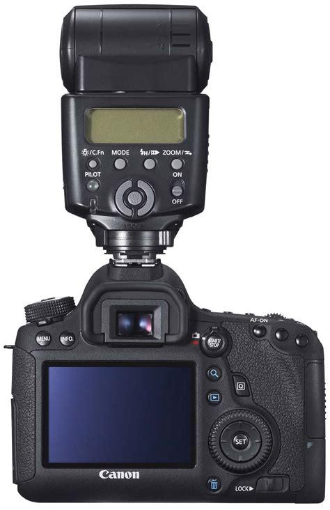 Kamera Canon Eos 6d canon eos 6d 6d ii dslr kamera vergleich title gt