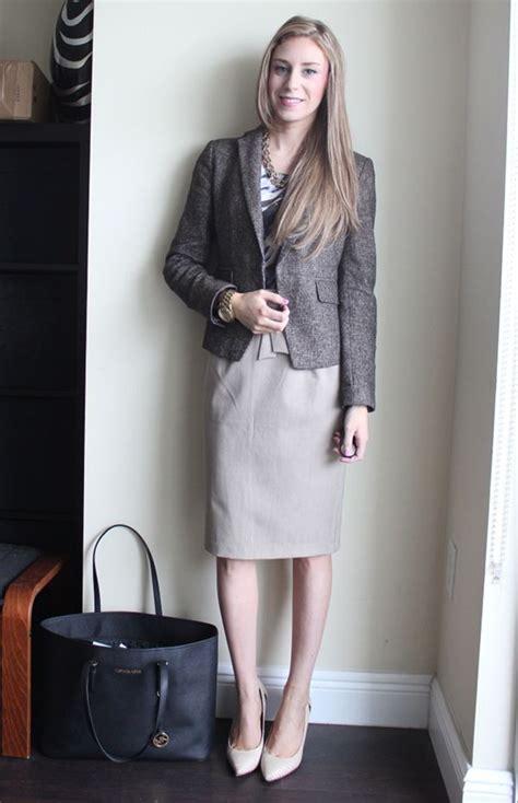 office fashion ladies pinterest professionally petite a miami lawyer s fashion blog