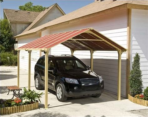 carport gazebo gazebo carport contemporary gazebos