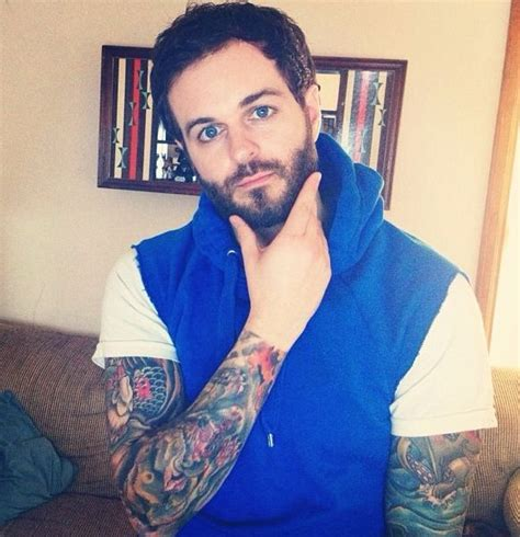 curtis lepore tattoos 1000 ideas about curtis lepore on