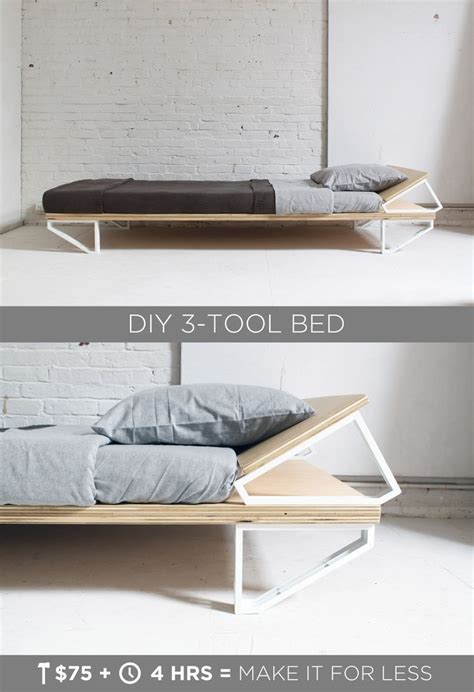images  plywood  pinterest wooden