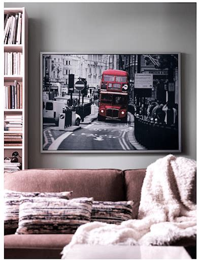 vilshult picture flying over paris 100x140 cm ikea ikea canada deals 4 day sale save 30 off vilshult