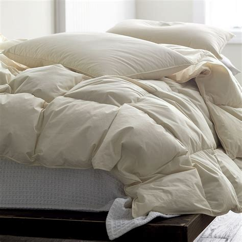 Cotton Comforters by Organic Cotton Rds Comforter Goodglance