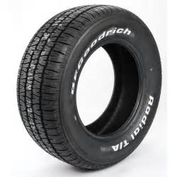 Tires Best Price Free Shipping Lowest Price On Tires With Free Shipping Autos Post