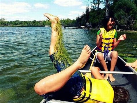 falling out of boat funny acid picdump 121 pics