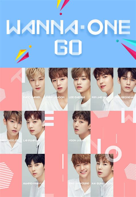 black knight drakorindo wanna one go season 2 eng sub watch wanna one go season 2