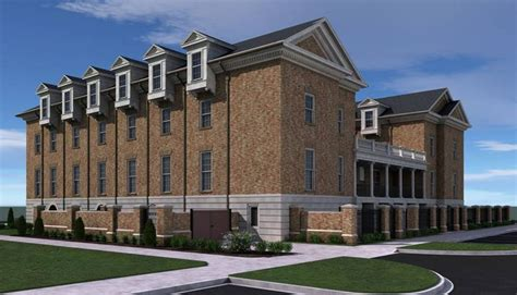 alabama frat houses 17 best images about new alabama sorority house on