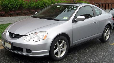 books on how cars work 2002 acura rsx interior lighting file 2002 04 acura rsx jpg wikimedia commons
