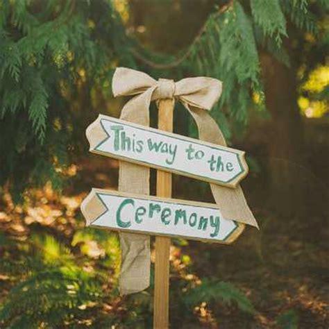 Intimate Weddings   Small Weddings   Wedding Venues and