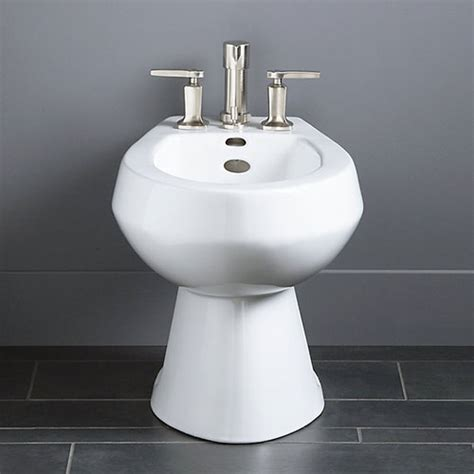 Bidet Meaning by What S The Story With Bidets B W Indianapolis