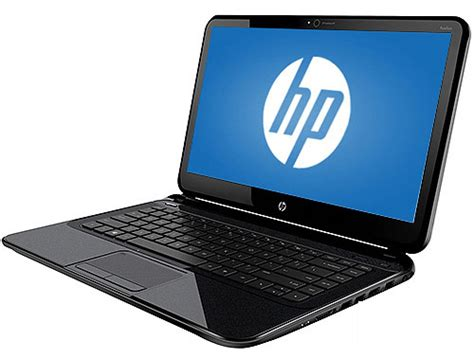 Hp Notebook 11 F006tu Black hp 14 b109wm 14 pavilion touchsmart for 278 on black friday laptoping laptop pcs made easy