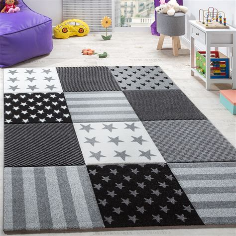 teppich kinderzimmer grau teppich kinderzimmer grau gamelog wohndesign