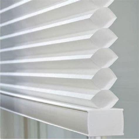 Honeycomb Window Shades New Light Filtering Cordless Cellular Shade Window