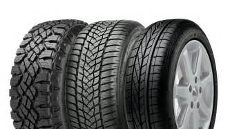 Tires On How To Buy Tires Goodyear Tires