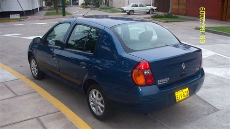 renault clio 2002 sedan pin vendo renault 18 gts lisboa carros on pinterest