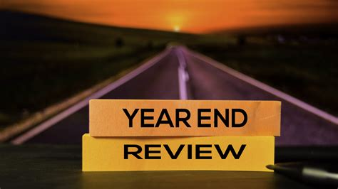 cbg quickbooks year  file review   complete
