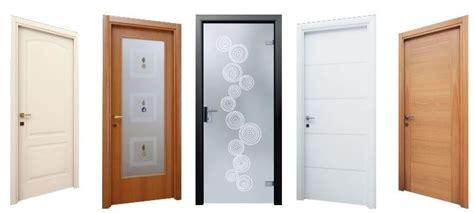 persiane interne porte interne longoni serramenti grate di sicurezza