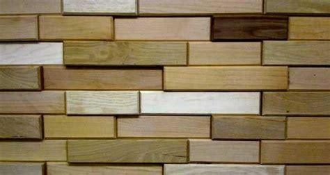 designer wall tiles reclaimed wood wall tiles modern wall decorating ideas