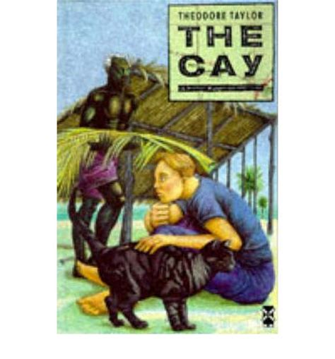 the cay book report book report on the cay by theodore fashionessay x