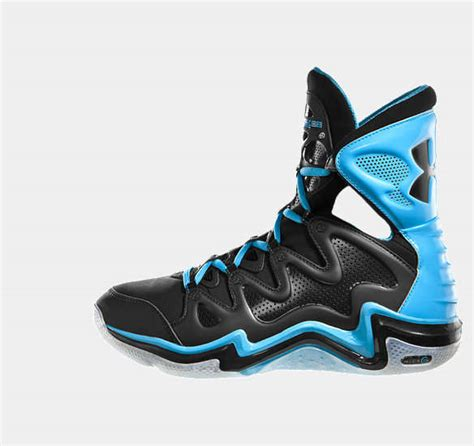 high top basketball shoes ankle support best high top basketball shoes for ankle support 28