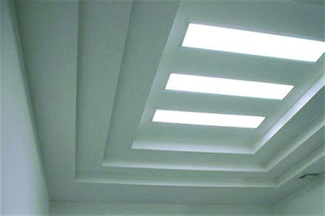 drywall ceiling tiles false ceiling designs in living room