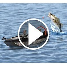 rc boats catching fish diy boat race winner remote control boats yp boat