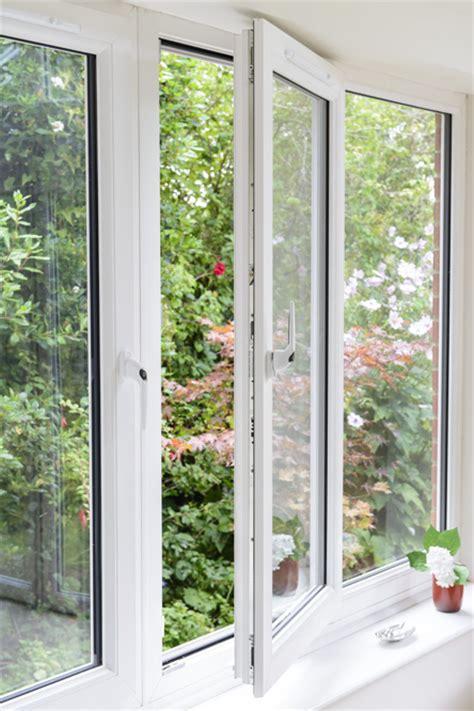Securing Windows Inspiration Securing Windows Inspiration Security Windows For Home Inspiration Windows Curtains Security