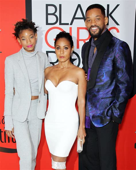 willow smith tupac willow smith recalls walking in on her parents having sex