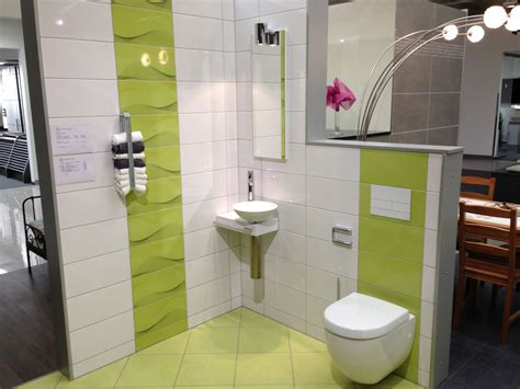 badewanne farbig stadtvilla berlin