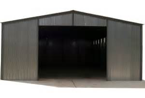 tp structures flat pack portable stores offices and