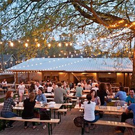 backyard burger nashville tn the pharmacy burger garden nashville tn