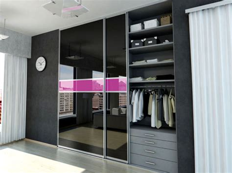 Black Sliding Closet Doors by Space Solutions Sliding Doors Archives Page 2 Of 2