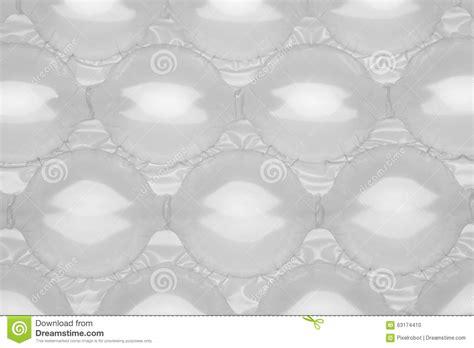Acesoris Buble Packing Plastik Buble wrap stock photo image 63174410