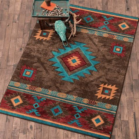 Turquoise Kitchen Rugs 25 Best Ideas About Turquoise Decor On Kitchen Pantry Doors Pantry Room And