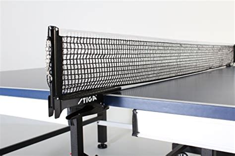 kettler ping pong table replacement parts table tennis net