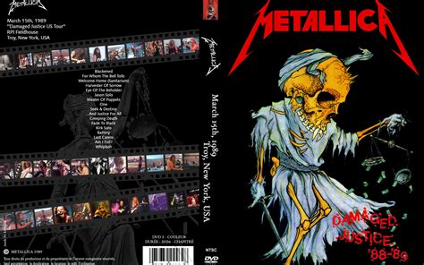 icefilmsinfo discover and search all the best free 76 metallica wallpaper and justice for all metallica