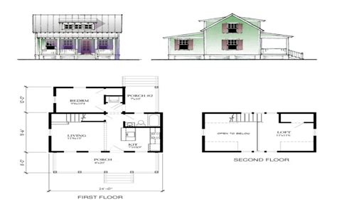 lowes building plans home depot katrina cottages katrina cottage floor plan