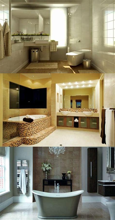 Bathroom Lighting Choose The Proper Bathroom Lighting Proper Bathroom Lighting