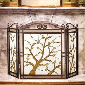 pin by jamie shipman on trees and birds for the home