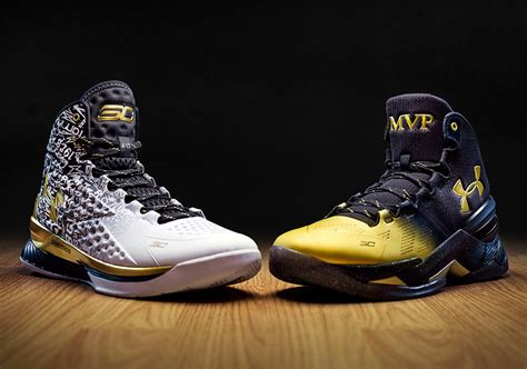 curry one new year release date armour curry back to back pack sneaker bar detroit