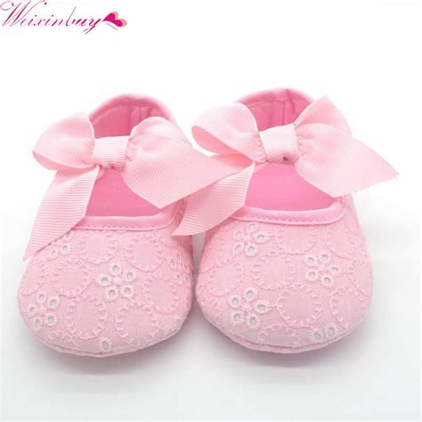 baby booties for a baby girl zapatitos para una bebe aliexpress com buy baby girl lace shoes toddler
