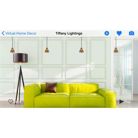 virtual interior design home decor virtual interior design app
