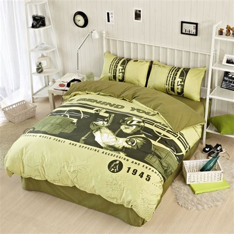 army comforter army comforter set 28 images army comforter ebay u s